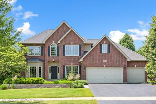2419 New Haven, Naperville, IL 60564