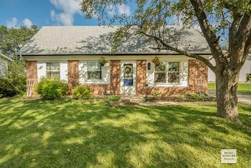 165 Garden, Bolingbrook, IL 60440