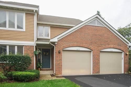 1613 N Courtland, Arlington Heights, IL 60004