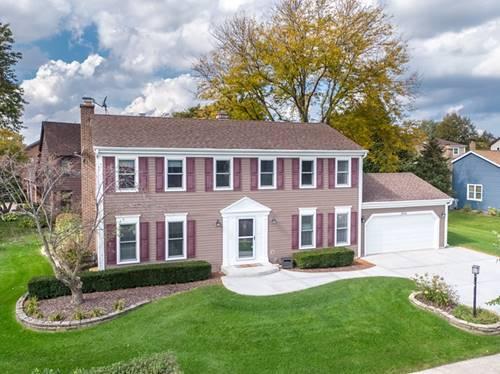 3900 Latour, Hoffman Estates, IL 60192