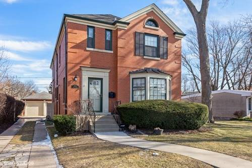 7643 Lowell, Skokie, IL 60076