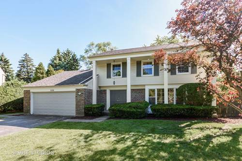 1151 Antique, Northbrook, IL 60062