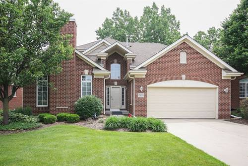 13020 Timber, Palos Heights, IL 60463