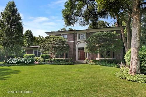 1354 Lincoln, Highland Park, IL 60035