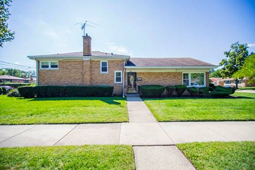 3855 Lee, Skokie, IL 60076