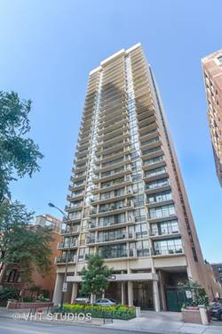 3150 N Sheridan Unit 2D, Chicago, IL 60657 Lakeview