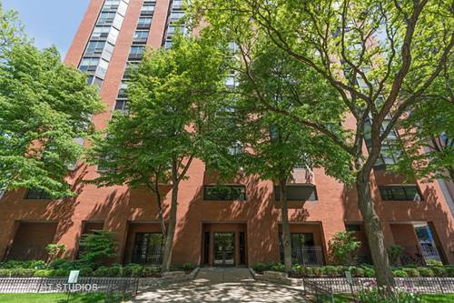 899 S Plymouth Unit 2205, Chicago, IL 60605 South Loop
