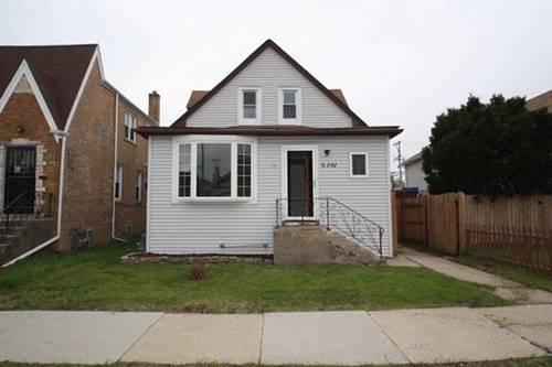 6241 W Addison, Chicago, IL 60634
