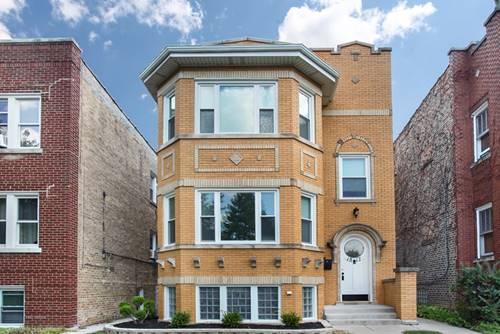 1817 Home Unit 2, Berwyn, IL 60402