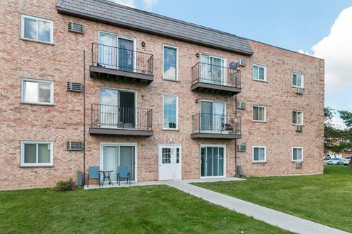 161 W Elk Unit 263, Carol Stream, IL 60188