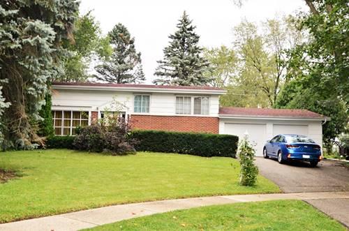 405 Hillside, Mundelein, IL 60060