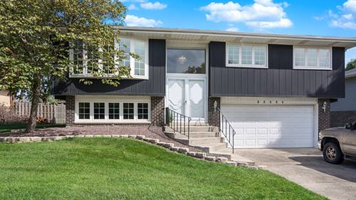 10435 Winter Park, Palos Hills, IL 60465