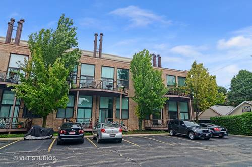 2343 N Greenview Unit 206, Chicago, IL 60614 West Lincoln Park
