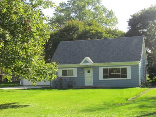 29W261 Aurora Way, Warrenville, IL 60555