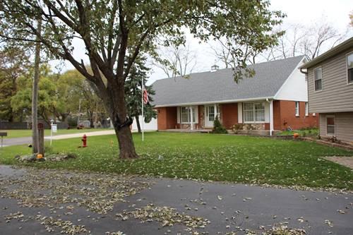 2420 Highland, Lindenhurst, IL 60046
