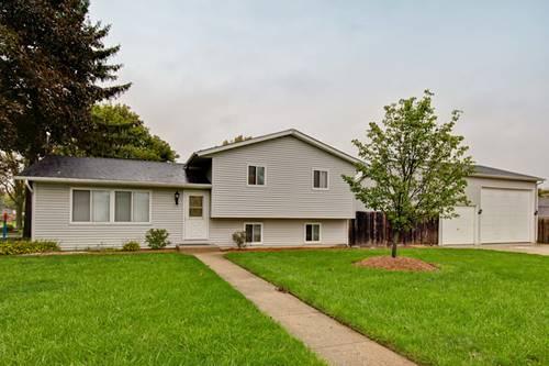 20511 N Clarice, Prairie View, IL 60069