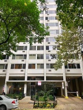 1344 N Dearborn Unit 14D, Chicago, IL 60610 Gold Coast