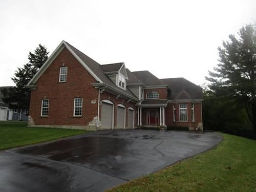1533 Augusta, Spring Grove, IL 60081