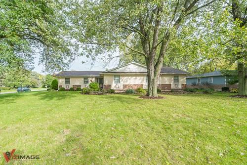 16121 S River, Plainfield, IL 60544