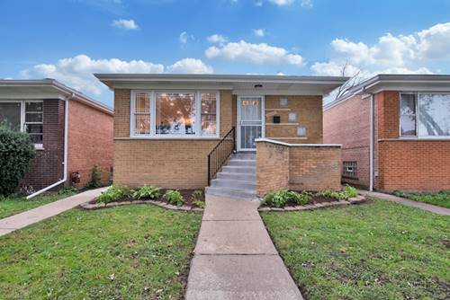 9815 S Genoa, Chicago, IL 60643