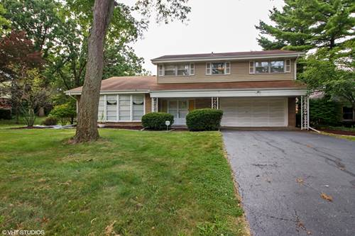 788 Brookwood, Olympia Fields, IL 60461