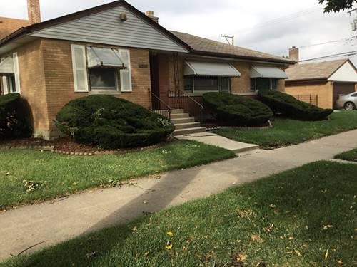 7959 S Artesian, Chicago, IL 60652