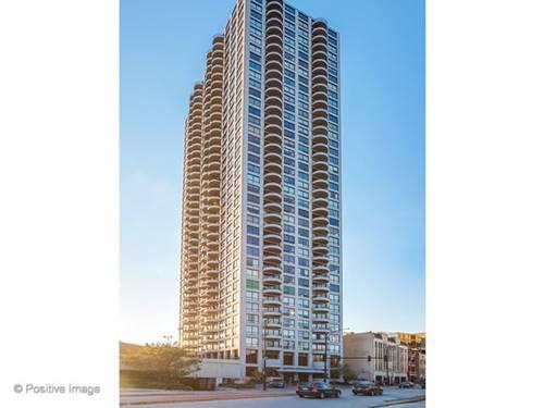 2020 N Lincoln Park West Unit 23E, Chicago, IL 60614 Lincoln Park
