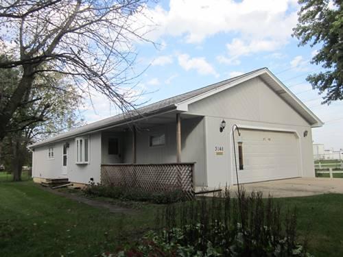 3148 Charles, Melrose Park, IL 60164
