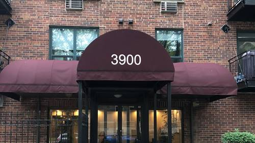 3900 N Pine Grove Unit 707, Chicago, IL 60613 Lakeview