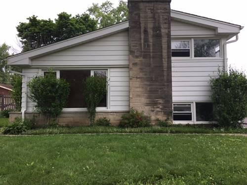 2414 Fontana, Glenview, IL 60025