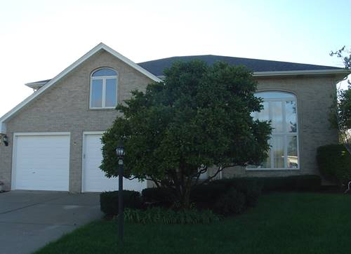 15530 New England, Oak Forest, IL 60452