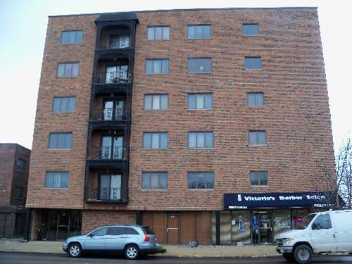 7904 W North Unit 304, Elmwood Park, IL 60707