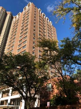 3639 N Pine Grove Unit 14D, Chicago, IL 60613 Lakeview
