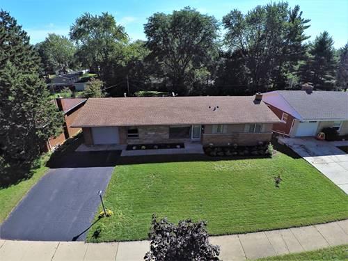 199 S Cedar, Palatine, IL 60067