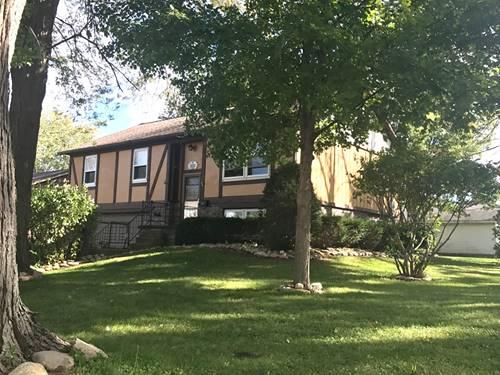 1011 N Maple, Princeton, IL 61356