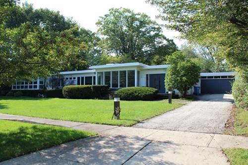 190 Pine Point, Highland Park, IL 60035