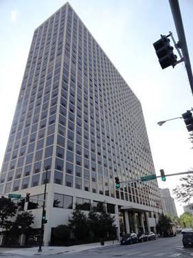 4343 N Clarendon Unit 904, Chicago, IL 60613 Uptown