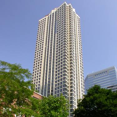 440 N Wabash Unit 3706, Chicago, IL 60611 River North
