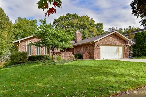 1120 39th, Downers Grove, IL 60515