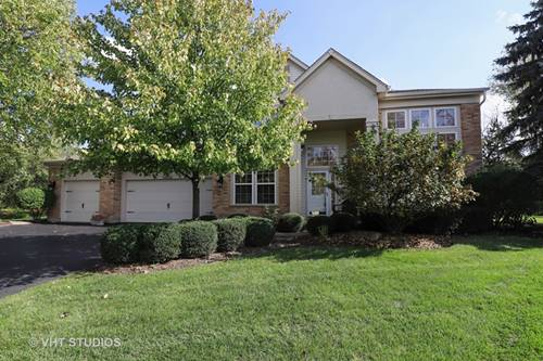 14460 Post Oak, Green Oaks, IL 60048