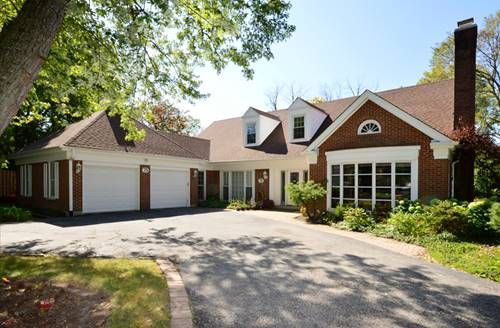 75 Bent Creek Rdg, Deerfield, IL 60015