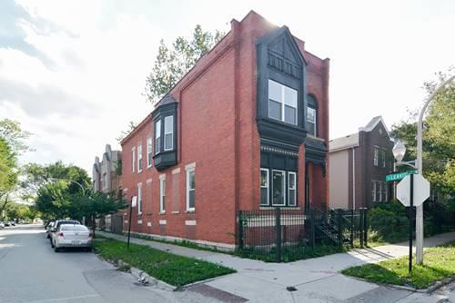 2201 W Monroe, Chicago, IL 60612
