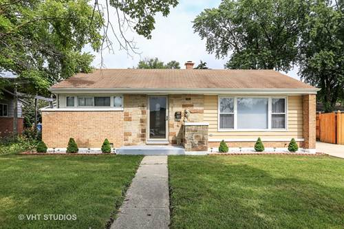 407 N West, Elmhurst, IL 60126