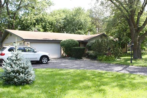 201 Patricia, Prospect Heights, IL 60070