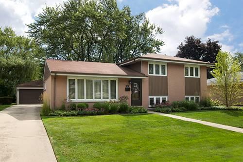 307 Crescent, Glenview, IL 60025