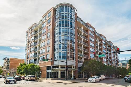 1200 W Monroe Unit 403, Chicago, IL 60607