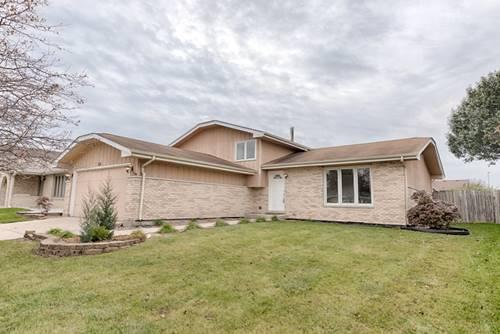 626 Briarwood, Romeoville, IL 60446
