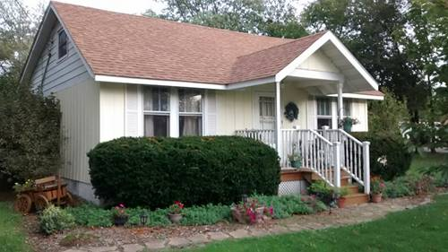 17819 Sayre, Tinley Park, IL 60477