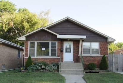 4838 W 97th, Oak Lawn, IL 60453