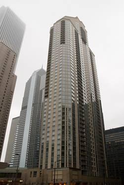 222 N Columbus Unit 3810, Chicago, IL 60601 New Eastside